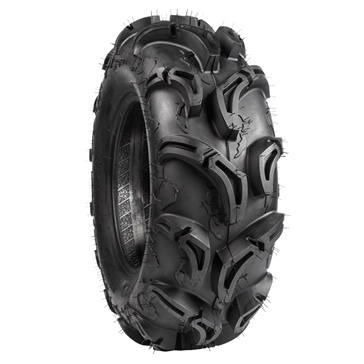 Kimpex Mud Rider Tire