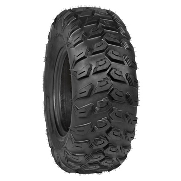 Kimpex Trail Soldier Tire