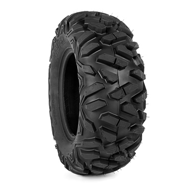 Kimpex Trail Trooper 2 Tire