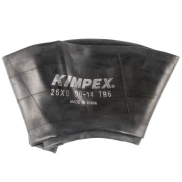 Kimpex Chambre à air pour VTT et UTV TR6
