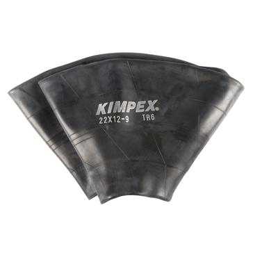 Kimpex ATV & UTV Inner Tube TR6
