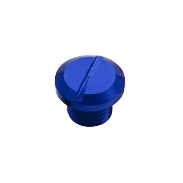 DRC - ZETA Mirror Hole Plug