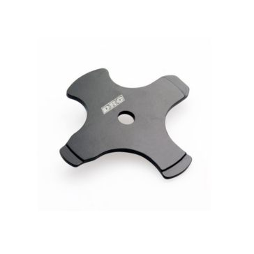 DRC - ZETA Timing Plug Wrench