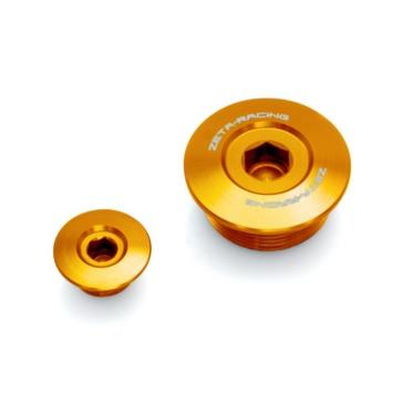 022260 DRC - ZETA Engine Plug