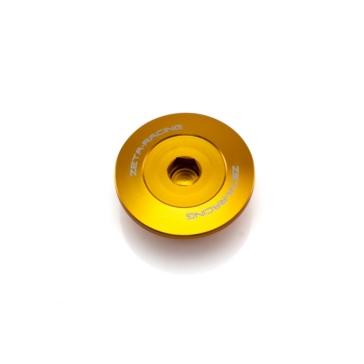 DRC - ZETA Engine Plug 022266