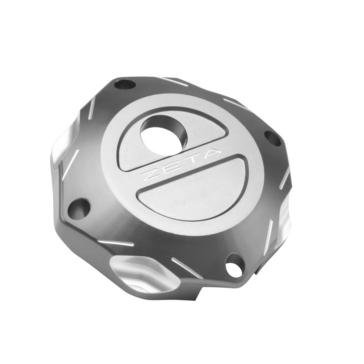 ZE87-7106 DRC - ZETA Gas Cap