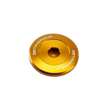 DRC - ZETA Engine Plug 022326