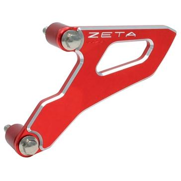 DRC - ZETA Racer Drive Cover