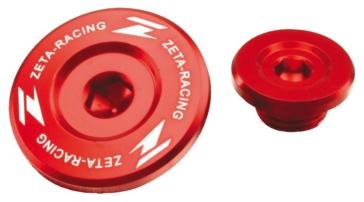 022750 DRC - ZETA Engine Plug
