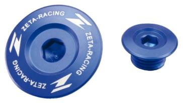 022758 DRC - ZETA Engine Plug