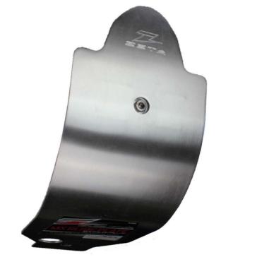 DRC - ZETA MX Glide Plate Yamaha