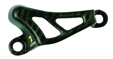 Protecteur d'étrier de frein arrière DRC - ZETA