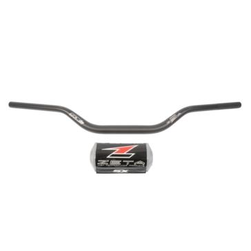 DRC - ZETA SX-3 Handlebar MX Racers