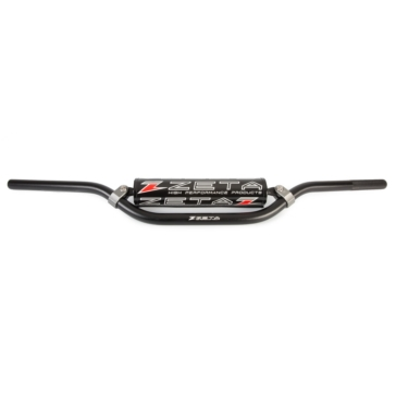 DRC - ZETA Guidon CX de 7/8 po (22,2 mm) MX Racers
