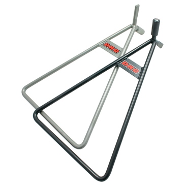 DRC - ZETA Support Triangulaire