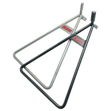 DRC - ZETA Triangle Stand