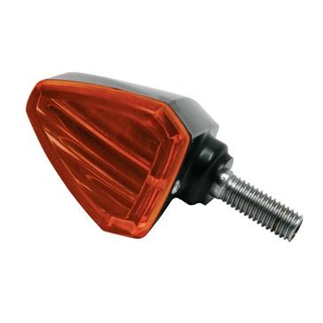 LED DRC - ZETA 601 LED Flashers