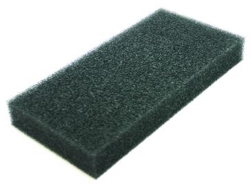 DRC - ZETA Skid Plate Foam