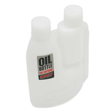 DRC - ZETA Oil Bottle