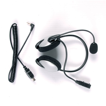 IMC HS-340 Headset