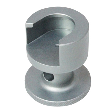 KEITI Removal Tool for R259 Dismantling - 024179