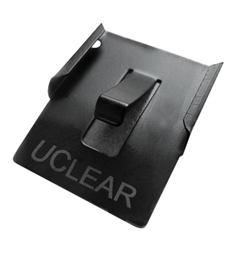 UCLEAR Clip for Communication System