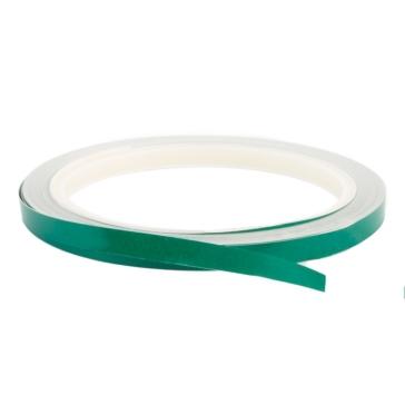 Tire Penz Glow Adhesive Vinyl