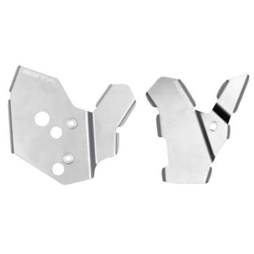 DRC - ZETA Aluminium Frame Guard