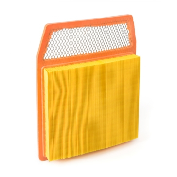 Kimpex Air Filter Fits Can-am