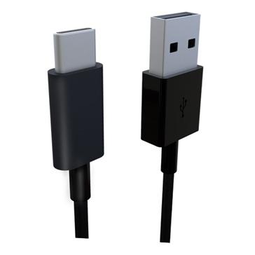 Uclear Chargeur USB pour système de communication Appareils électroniques