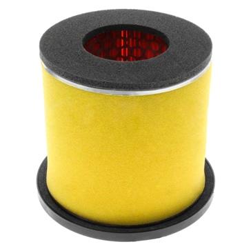 Kimpex Air Filter Fits Suzuki