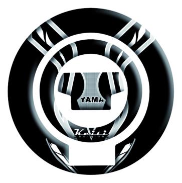KEITI Fuel Tank Plug Protector