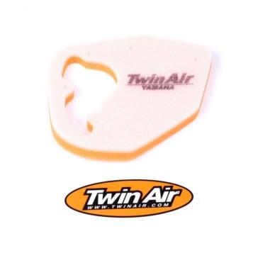 Filtre à air double TWIN AIR Standard