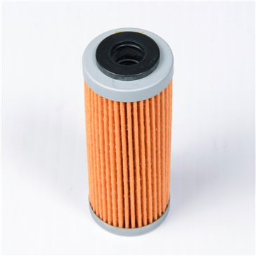 140019# TWIN AIR Oil Filter