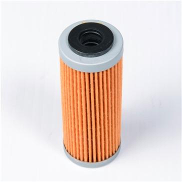 Filtre à l'huile TWIN AIR 025048
