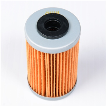 Twin Air Oil Filter 025049