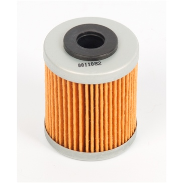140014# TWIN AIR Oil Filter