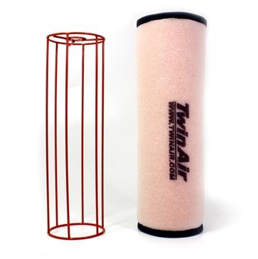 TWIN AIR Dual Stage Air Filter Polaris