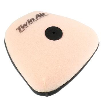 TWIN AIR PowerFlow Air Filter Kit Yamaha