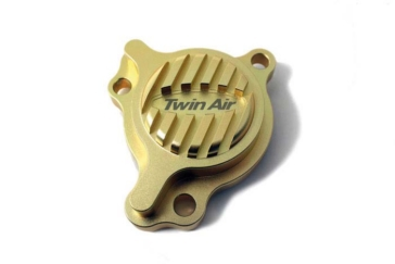 TWIN AIR Oil Filter Cap Standard