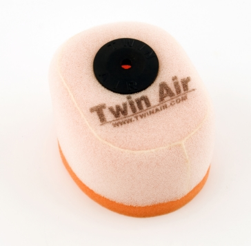 Standard TWIN AIR Dual Stage Air Filter