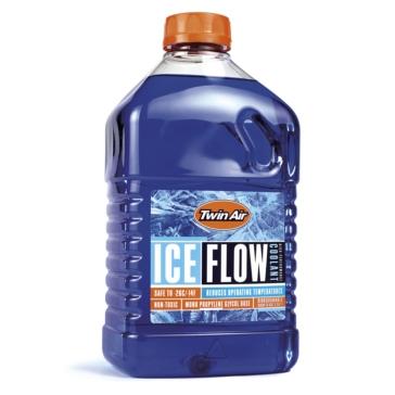 TWIN AIR Liquide refroidissement Ice Flow