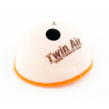 Twin Air Pre-Olied Dual Stage Air Filter Beta