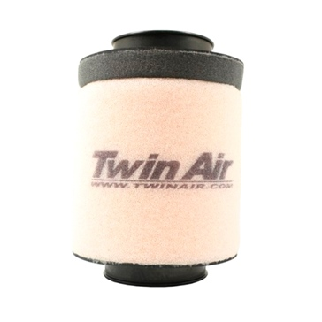 Twin Air Backfire Air Filter Polaris
