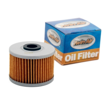025506 TWIN AIR Oil Filter