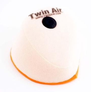 TWIN AIR Filtre à air double Honda