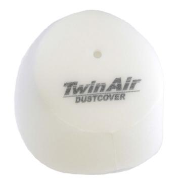 Couvercle anti-poussière en mousse TWIN AIR Anti-poussière