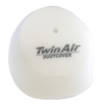 TWIN AIR Air Filter Foam Cover Waterproof
