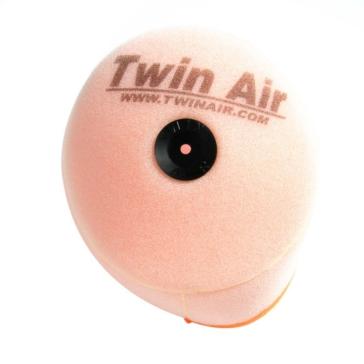 Twin Air Dual Stage Air Filter Husqvarna