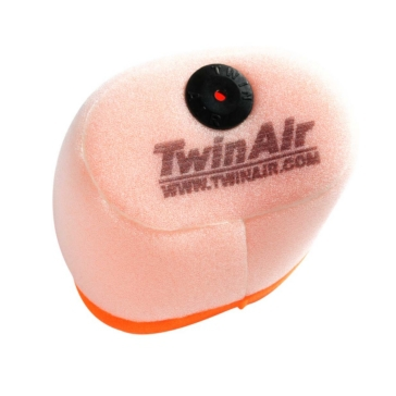 Motorcycle TWIN AIR Dual Stage Air Filter